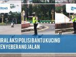 video-viral-aksi-polisi-bantu-kucing.jpg
