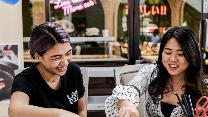 Tujuh Restoran Makan Sepuasnya di Kota Semarang, Jangan Sisakan Makanan Kalau Tak Ingin Kena Denda