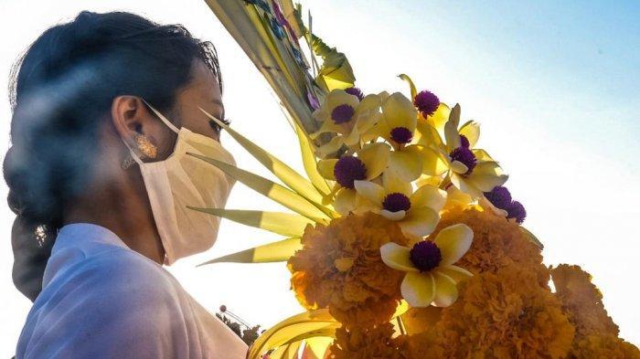 Kemenparekraf/Baparekraf dukung penyelenggaraan Simakrama Kepariwisataan di enam kabupaten untuk menggairahkan sektor pariwisata Bali.