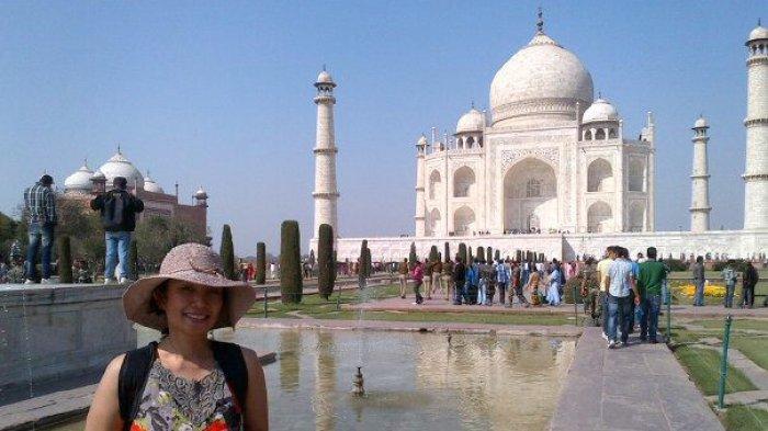 Pemerintah Kota New Delhi India Menutup Kota dan Penerbangan Hingga 31 Maret 2020