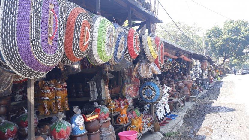 pasar-kriya-tuntang-5.jpg