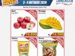 ada-pasar-swalayan-2-4-oktober-2020-1.jpg