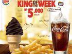 burger-king-agustus-1.jpg