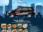 delivery-service-teraskita-jakarta-managed-by-dafam.jpg