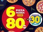 dominos-pizza-promo-6-rp-80-ribu.jpg