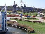 Sembilan Wisata Taman di Kabupaten Semarang Untuk Melengkapi Pekan Liburan Sekolah