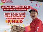 pizza-hut-delivery-bagi-kupon-diskon-50-untuk-signature-pizza.jpg