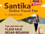 santika-flash-sale.jpg