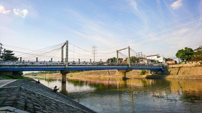 Jembatan Lemah Gempal