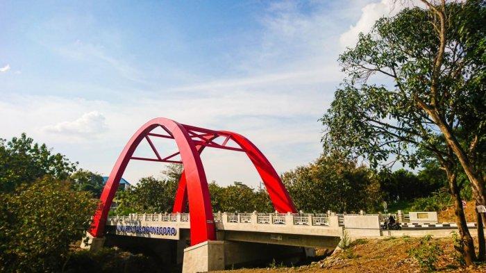 Jembatan Sikatak
