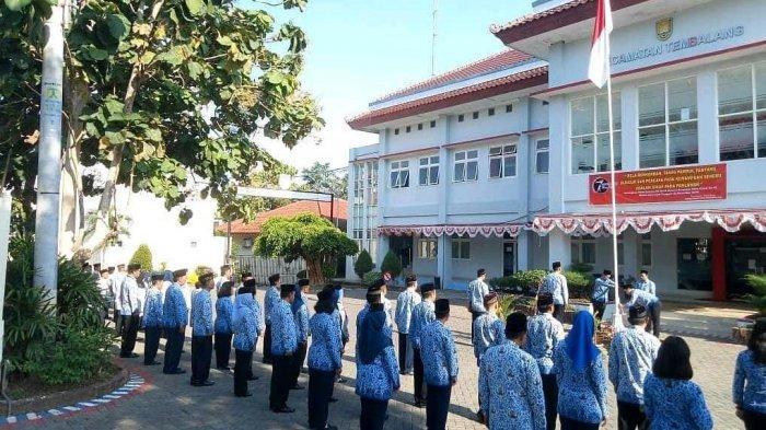12 Alamat dan Website Resmi Kelurahan di Kecamatan Tembalang