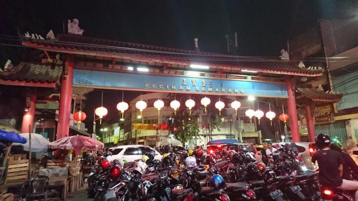 Pemkot Semarang Keluarkan Jadwal Event Februari 2020