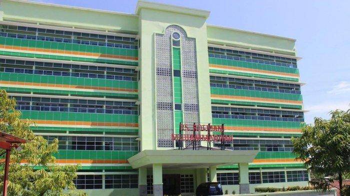 RS Roemani Muhammadiyah Semarang