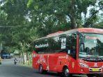 bus-trans-semarang-koridor-8.jpg