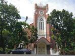 gereja-gedangan.jpg