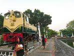 m-lokomotif.jpg