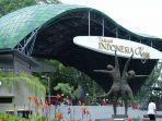 taman-indonesia-kaya.jpg