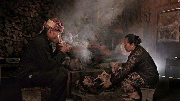 Dapur Suku Osing Banyuwangi (@kulinerosing)