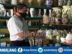 keramik-dinoyo-malang.jpg