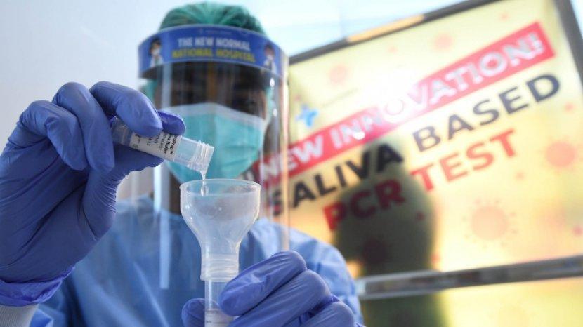 saliva-based-testing.jpg