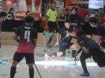 floorball-competition.jpg
