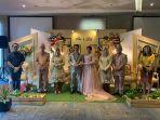 simulasi-wedding-new-normal-yello-hotel-jemursari.jpg