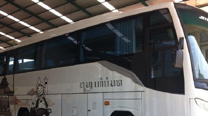 Daftar Shuttle Bus dan Travel Jogja Magelang, Bisa Dipilih Saat Kunjungi Candi Borobudur