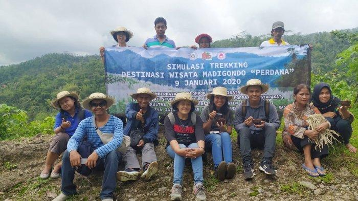 GIPI DIY Sambut Baik Akan Digelarnya Event Wisata 2021
