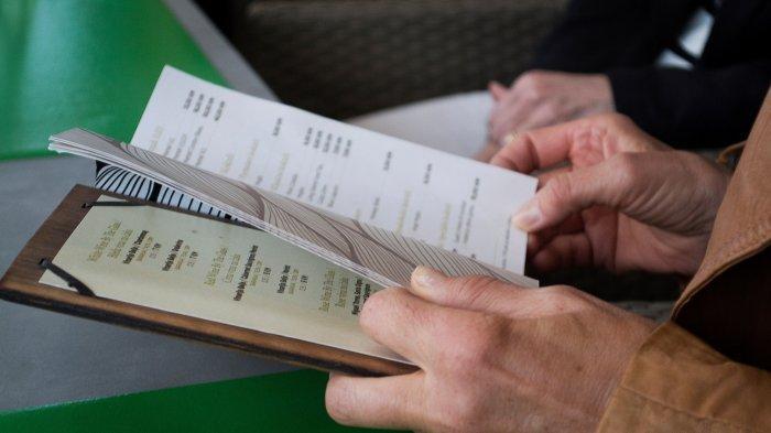 Simak 6 Protokol New Normal bagi Restoran dari World Travel & Tourism Council