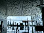 bandara-yia-kp-4.jpg