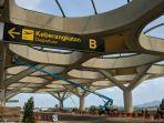 bandara-yia-kp.jpg