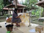 batik-giriloyo.jpg