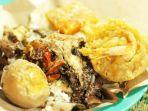Menikmati Ragam Kuliner Jogja Sambil di Rumah Aja Melalui Jogja Beragam Rasa
