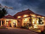 hotel-puri-asri.jpg