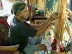 lukisan-limbah-kayu.jpg