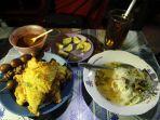 15 Kuliner Enak di Jogja Buka Sampai Tengah Malam