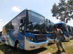 Ingin ke Malioboro Naik Bus Trans Jogja, Catat Bus dengan Nomor Trayek Ini