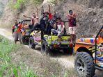 wisata-jeep-mangunan.jpg