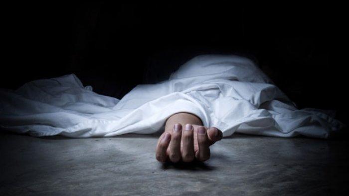 Arti Mimpi Kematian, Apakah Petanda Buruk Akan Benar-benar Meninggal?