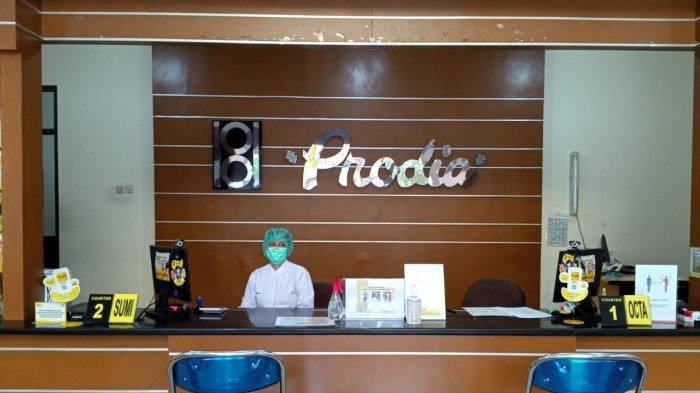 Bersiap Hadapi New Normal, Cek Kesehatan di Prodia Ada Keringanan Biaya 20 Persen