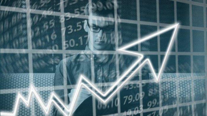 BI Memperkirakan Pertumbuhan ekonomi DIY 2021 akan Meningkat Secara Bertahap