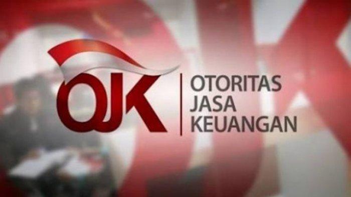Roadmap Pengembangan Perbankan Indonesia 2020-2025.