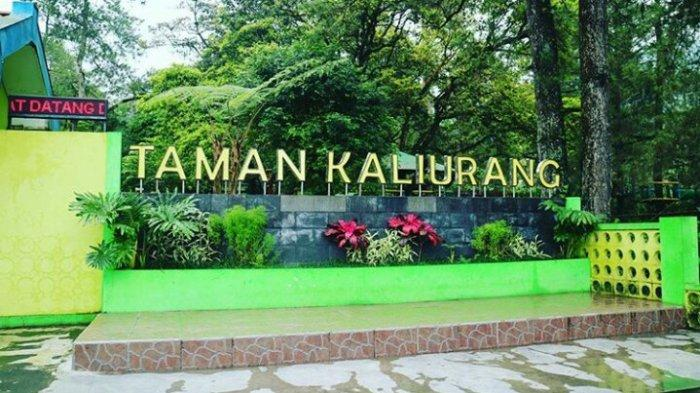 Makanan Khas, Tiket, Jam Operasional Hingga Fasilitas di Taman Wisata Kaliurang
