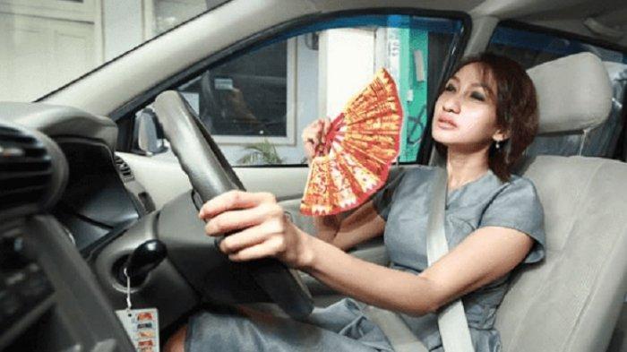 Mematikan AC Mobil untuk Menghemat BBM, Apakah Cara Ini Berhasil?