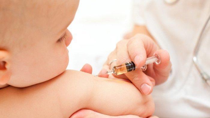 Informasi Lengkap Seputar Imunisasi dan Penjelasannya