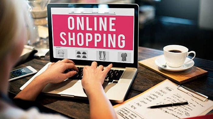 Cashback belanja online ini merupakan bagian dari prorgam Pemulihan Ekonomi Nasional atau PEN.