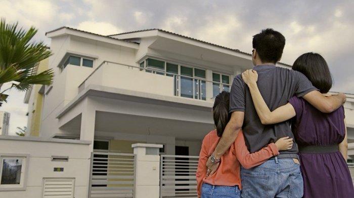 5 Hal yang Perlu Dipertimbangkan Sebelum Membeli Rumah