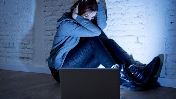 Cyber Bullying Bisa Picu Anak Bunuh Diri, Orangtua Harus Waspada