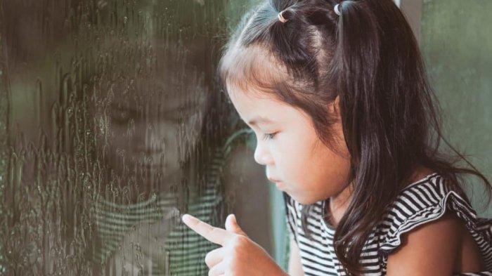 8 Tanda Stres Pada Anak yang Harus Diwaspadai Orangtua, Ajak Mereka Liburan