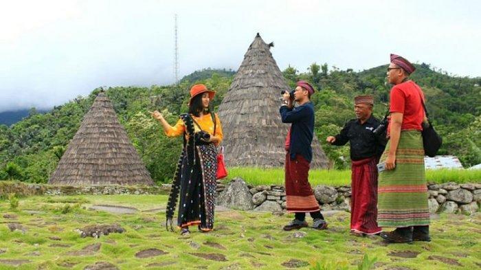 5 Fakta Tren Wisata Generasi Milenial Indonesia